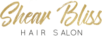 Shear Bliss Hair Salon